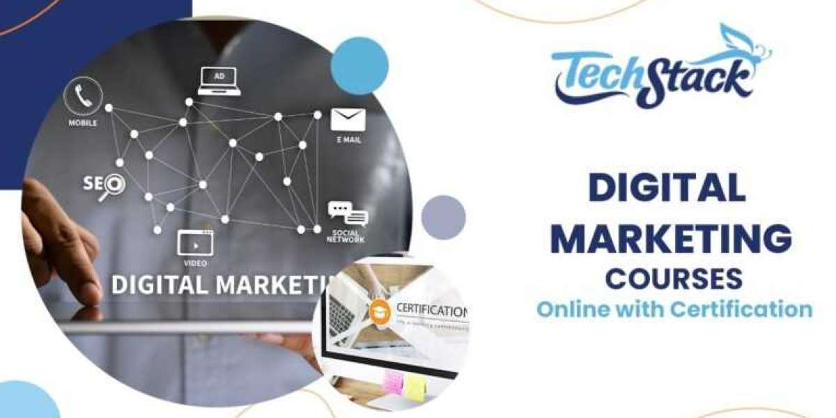 Expert's Tips on How to Choose Digital Marketing Training in India