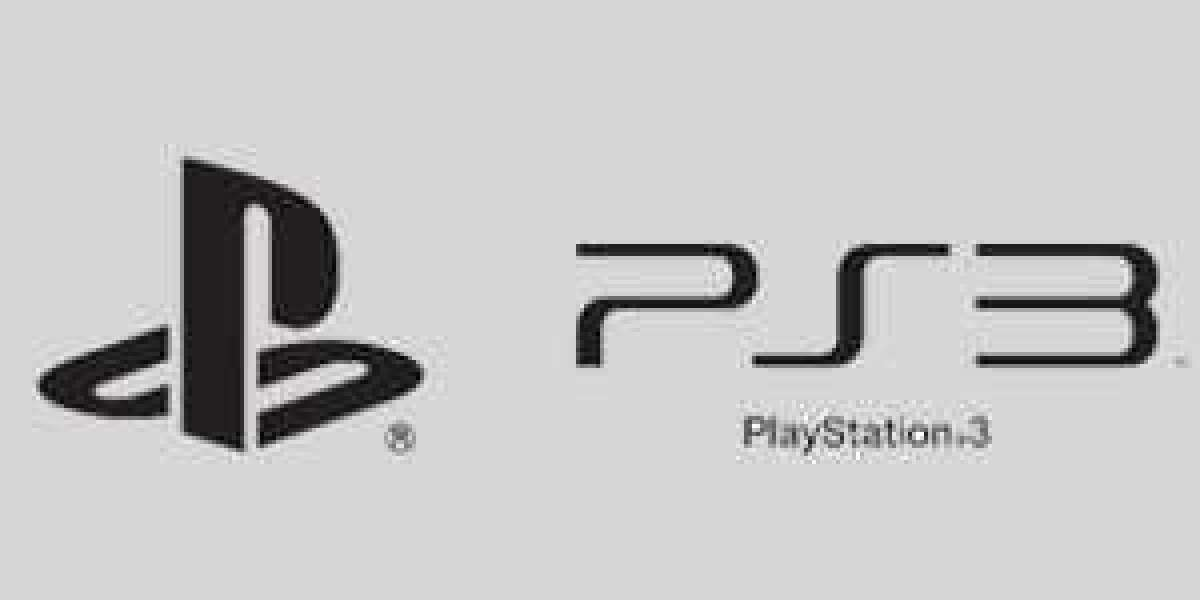 ps3 roms free download for android