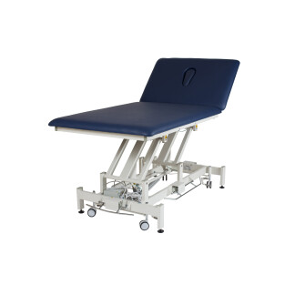 Buy Best Medical Exam & Treatment chairs, beds and Tables Online – alvabeauty.com