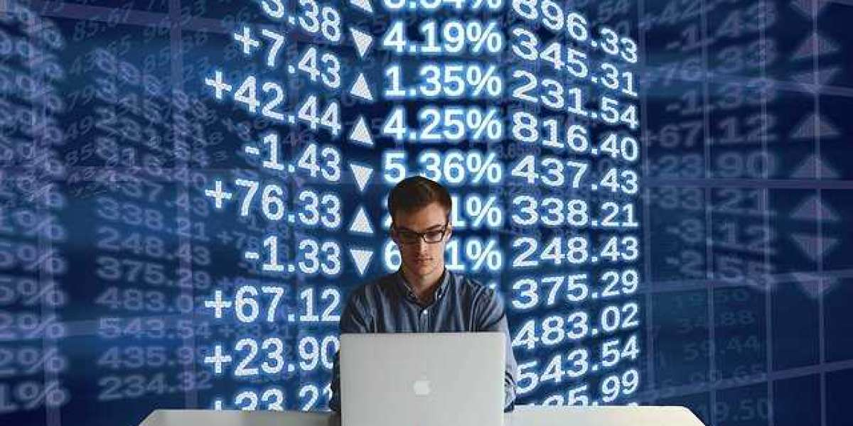 What is the stock market, and how does it work